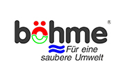 Willy Böhme GmbH & Co. KG